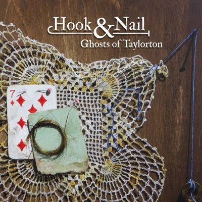 Folk/Roots Trio, Hook & Nail, Kick Off The Summer Festival Season With A New Single & Tour Dates!