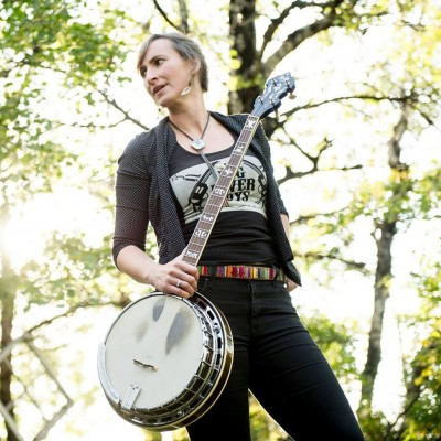 Community Minded Music & Arts Festival, DOYLEFEST, is Back!