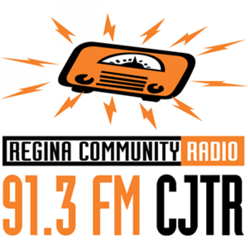 Submit to Regina's CJTR 91.3 FM