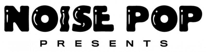 Festival Opportunity: 2020 Noise Pop Festival