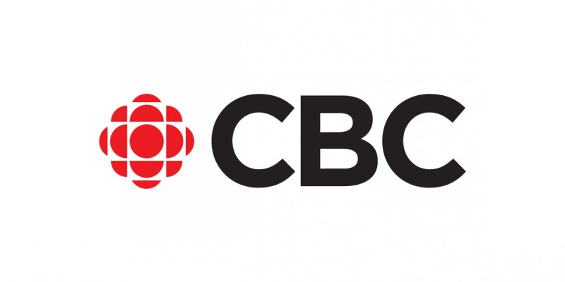 Share your Music with CBC Radio!