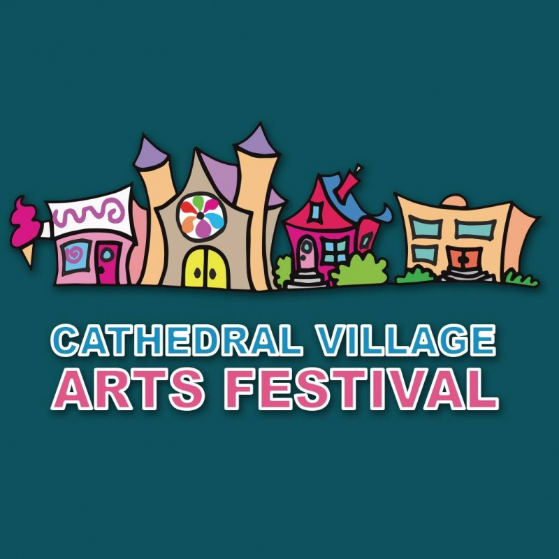 Performance Opportunity: The 29th Cathedral Village Arts Festival