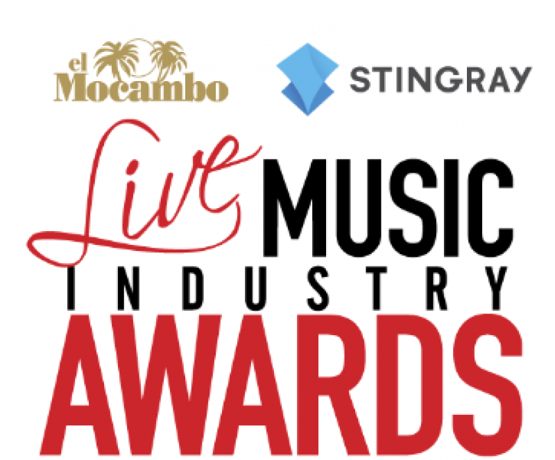 Awards Opportunity: Nominations for the 2020 Canadian Live Music Industry Awards
