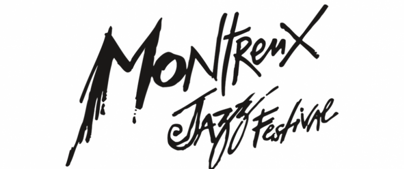 Performance Opportunity: The Montreux Jazz Festival