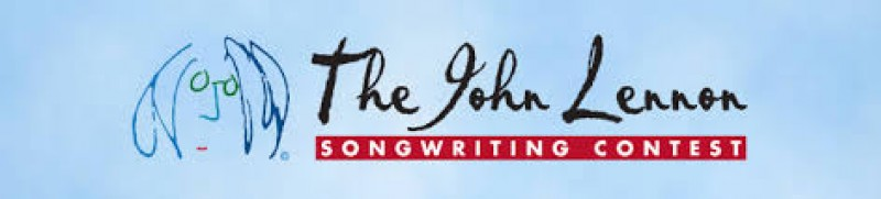 Contest Opportunity: The John Lennon Songwriting Contest