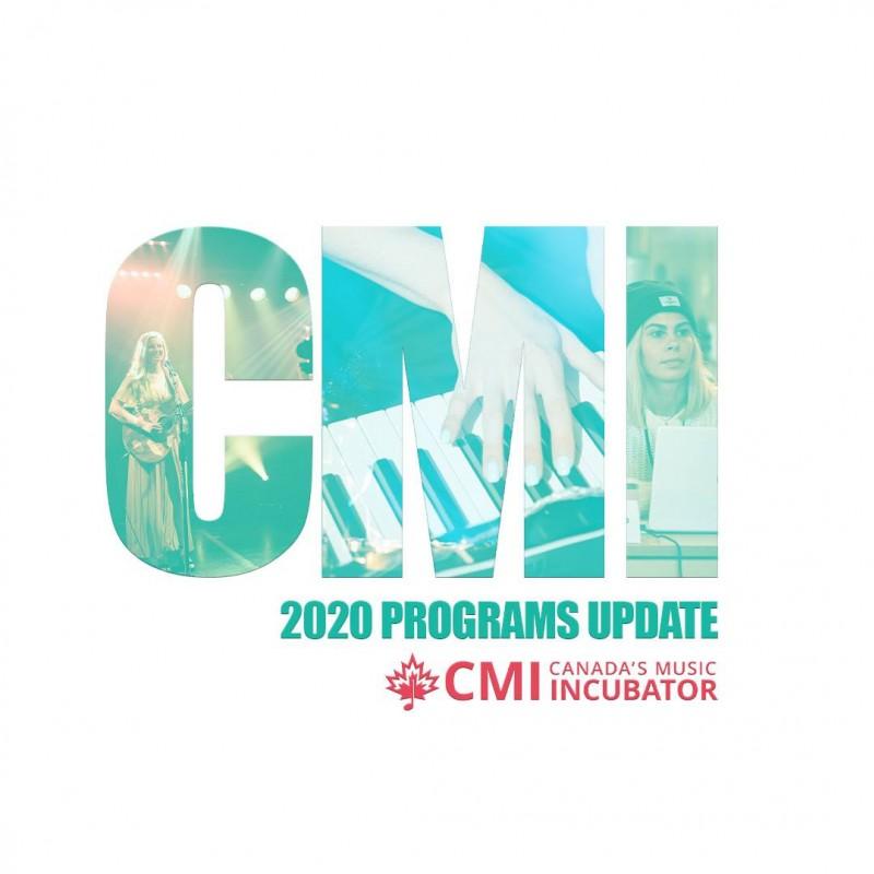 Mentorship Opportunity: AE West Artist Development Program Virtual 2020 Fall Season