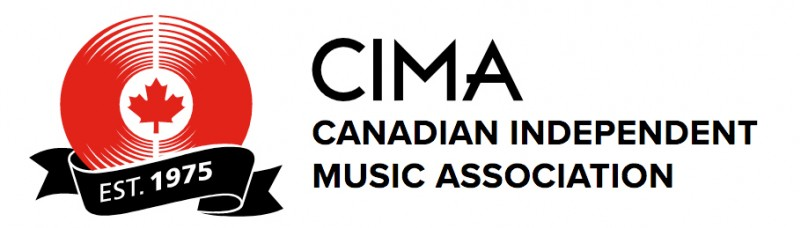 Performance Opportunity: CIMA'S PROFESSIONAL DEVELOPMENT PERFORMANCE OPPORTUNITIES