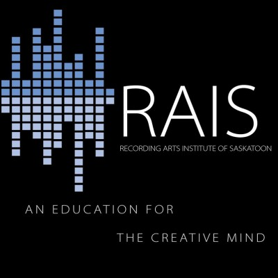 RAIS: Recording Arts Institute of Saskatoon - Recording Opportunity