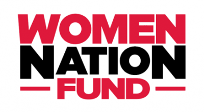 Women Nation Fund - Funding Opportunity