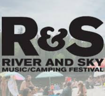 River and Sky Music Festival - Performance Opportunity