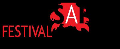 Festival Opportunity: SkirtsAfire Festival 2020