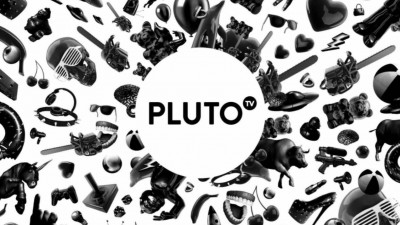 Submit to PLUTO TV