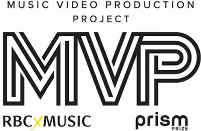 Funding Opportunity: The RBC Foundation Music Video Production Project