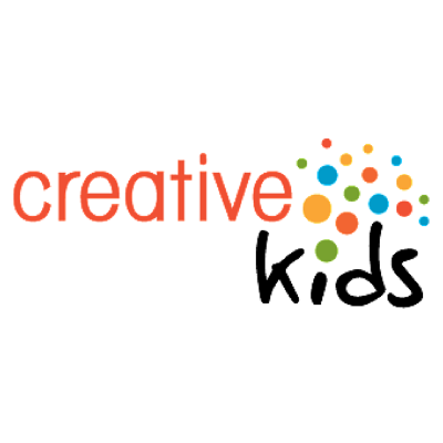 Funding Opportunity: Creative Kids