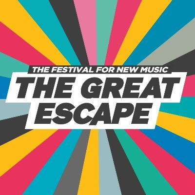 Performance Opportunity: The Great Escape 2021