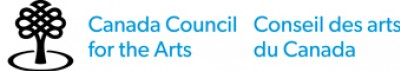 Funding Opportunity: The Canada Council for the Arts Explore and Create Program & Digital Now Initiative