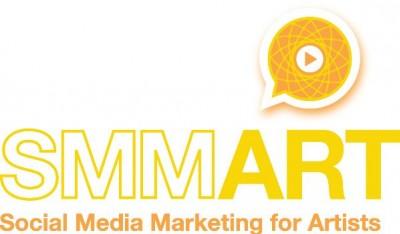 Mentorship Opportunity: Creative City Centre Presents: SMMART Round 2