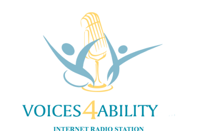 Submit Your Music to 'Voices 4 Ability' Radio Streaming Broadcasters