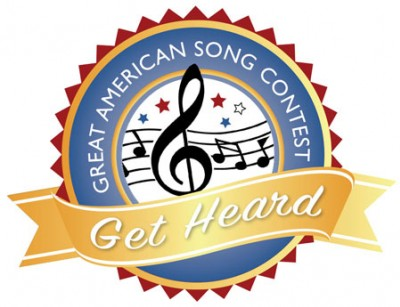 Songwriting Contest:  23rd Annual Great American Song Contest
