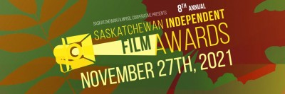 Award Opportunity: Saskatchewan Independent Film Awards! Submit Your Music Video