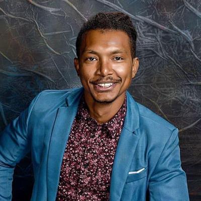 Christian Kongawi